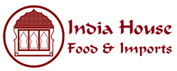India House Restaurants Home of Authentic Indian Cuisine Rochester NY